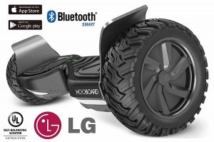 lg Smart Auto Balance Bluetooth