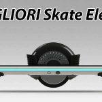 3 Migliori Skateboard Elettrici: Da non farti scappare!
